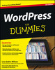 Thumbnail Wiley   WordPress for Dummies.pdf