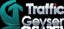 Thumbnail WP Geyser Instant Traffic WordPress Plugin