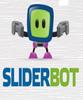 Thumbnail WP Slider Bot Plugin