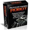 Thumbnail Auto Keyword Robot.zip