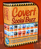 Thumbnail covertsocialbuzz pro.zip