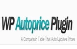 Thumbnail WordPress Plugin - WP Auto Price Plugin
