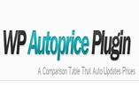 Thumbnail WordPress Plugin - WP Auto Price Plugin