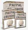 Thumbnail PayPal Crusher