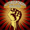 Thumbnail Autoresponder Revolution
