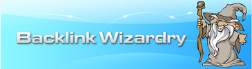 Thumbnail Backlink Wizzardy