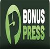 Thumbnail WordPress Plugins - WP Bonus Press