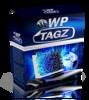 Thumbnail WordPress Plugins -WP Tag