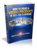 Thumbnail ClickBank Crash Course Volume 3