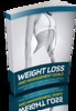 Thumbnail Weight Loss and Management Goals