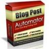 Thumbnail Auto Blog Posting Script