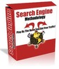 Thumbnail Search Engine Methodology Guide