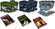 Thumbnail Internet Marketing Niche BlowOut Pack