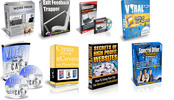 Thumbnail 50 Awesome Internet Marketing Product With OTO Sales Page