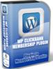 Thumbnail WPClickbankMembership MRR plat52.zip