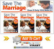 Thumbnail Save the Marriage System
