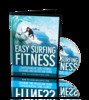 Thumbnail Easy Surfing Fitness: Become Fit, Lean and Strong in Just 30