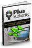 Thumbnail Plus Authority