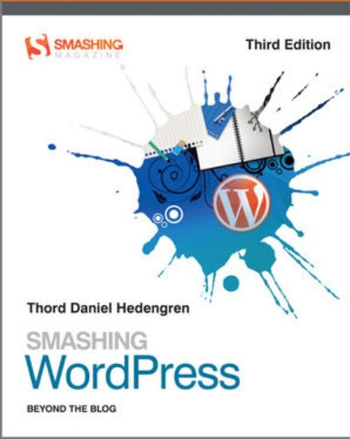 Pay for Wiley   Smashing WordPress.pdf