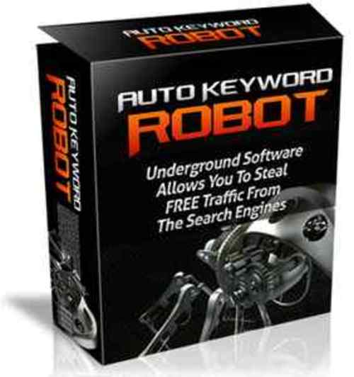 Pay for Auto Keyword Robot.zip