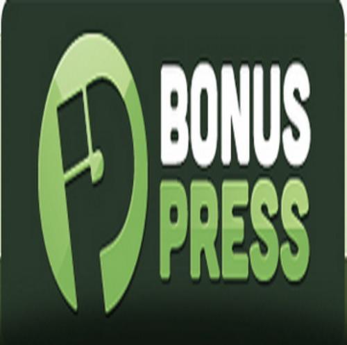 Pay for WordPress Plugins - WP Bonus Press
