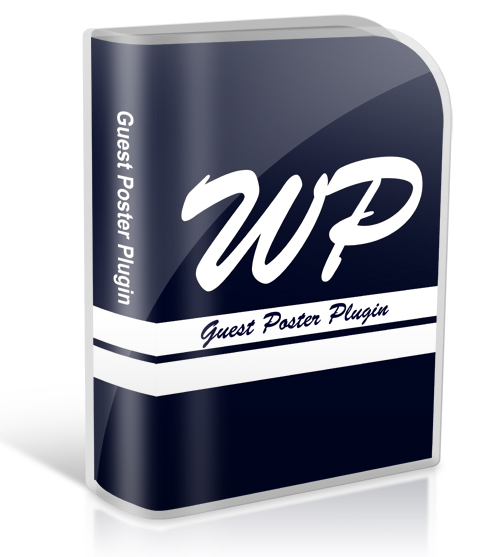 Pay for WP Guest Poster Plugin