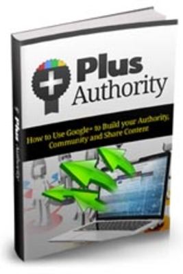 Pay for Plus Authority