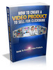 Thumbnail Clickbank Ecourse Vol 7-9 with Master Resell Rights