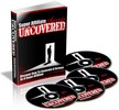 Thumbnail Super Affiliate Secrets Uncovered Audio Interview With Priva
