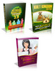 Thumbnail No Restriction PLR Pack 2 with Private Label Rights