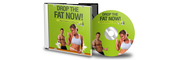 Pay for Drop The Fat Now with Master Resell Rights