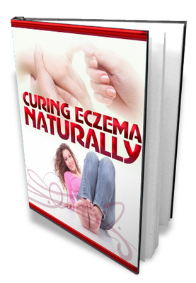 Pay for Curing Eczema Naturally with Master Resell Rights