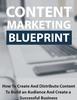 Thumbnail Content Marketing Blueprint