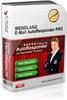 Thumbnail Wendland E-Mail Follow-Up AutoResponder v.3 (Deutsch)