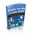 Thumbnail Social Network Marketing Extreme - Master Resale Rights
