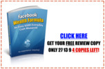 Thumbnail $500 everyday from your Facebook account