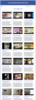 Thumbnail  Window Blinds Video Site Builder MRR