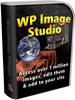 Thumbnail WP Images Studio - PLR