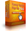 Thumbnail  Fancy Upsell Popup Pro - MRR