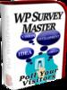 Thumbnail WP Survey Master - PLR