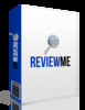 Thumbnail WP Review Me - MRR