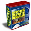 Thumbnail Ebook Secrets Revealed W/MRR