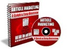 Thumbnail Article Marketing Overview - MRR