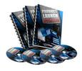 Thumbnail Product Launch Assassin w/RR - Catapult Your Online Profits
