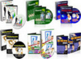 Thumbnail 6  Brand New Profit-Pulling Video And Audio Pack with MRR