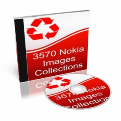 Pay for 3570 Nokia Images Collections