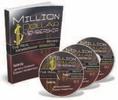 Thumbnail Million Dollar Membership