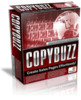 Copy Buzz - Sales Copy Generator