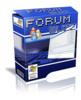 Thumbnail Forum Buzz - Forum Poster Software