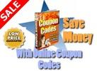 Thumbnail Online Coupon Codes